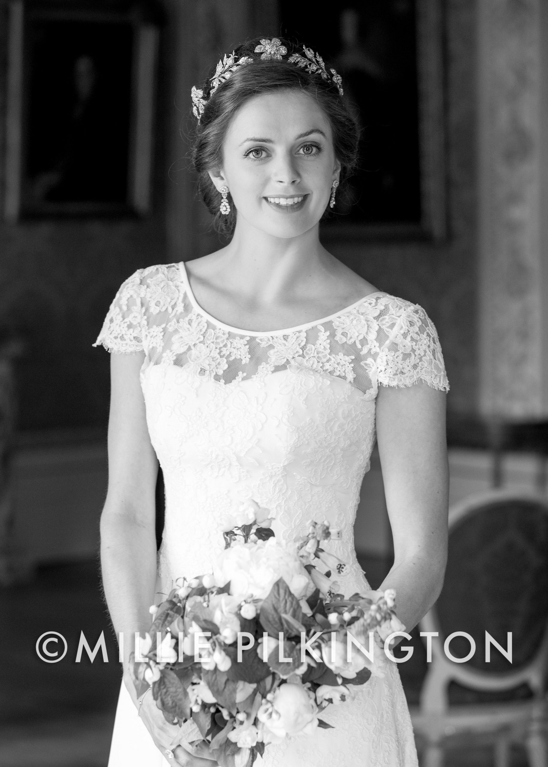 Wedding photography in Hertfordshire